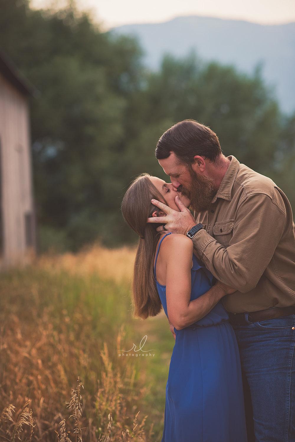 Oklahoma City RL Photography couples 01.jpg
