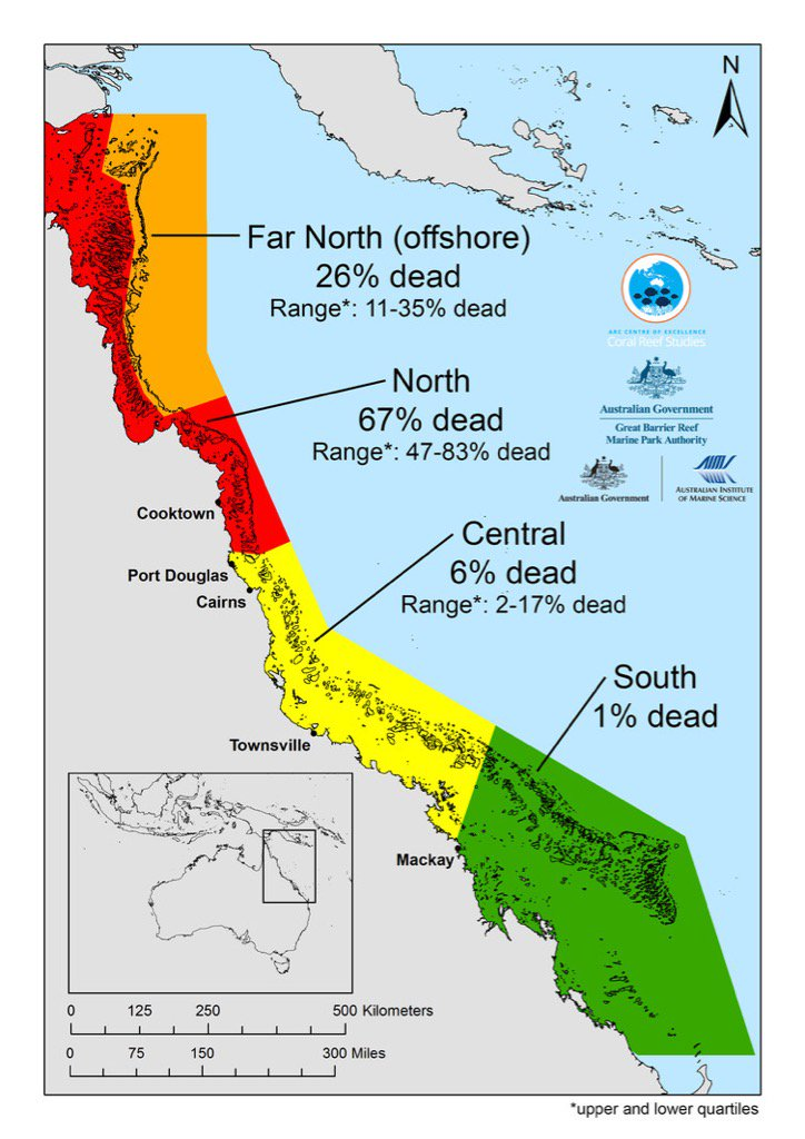 Image Credit: Terry Huges via Twitter