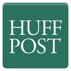 huff post logo 2.jpg