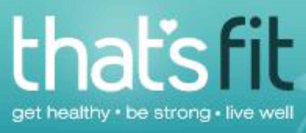 logo thatsfit.jpg