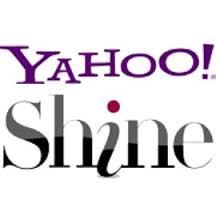 yahoo shine logo.jpeg