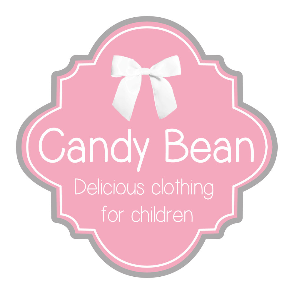 candy bean logo square.jpg