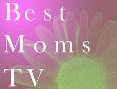 logo bestmomstv.jpg