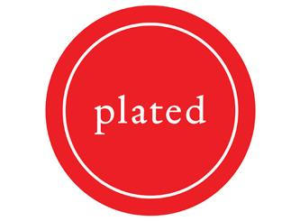 plated logo white.jpg