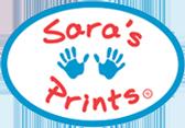 sarasprints logo.png