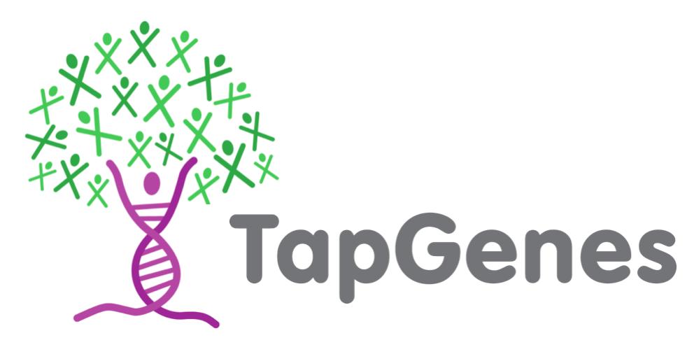 tapgenes logo 3.png