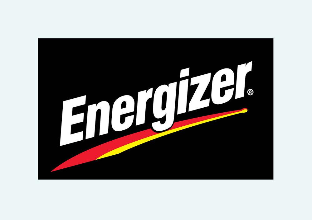 logo energizer.jpg
