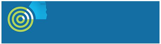 logo FAAR.png