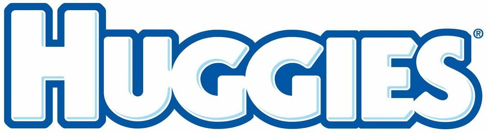 logo huggies.jpg