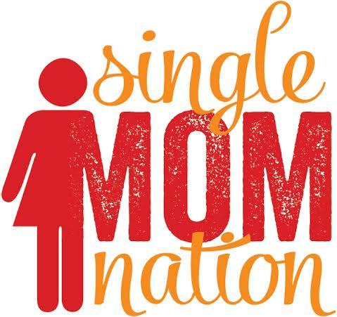 SMN logo hi res 2.jpg