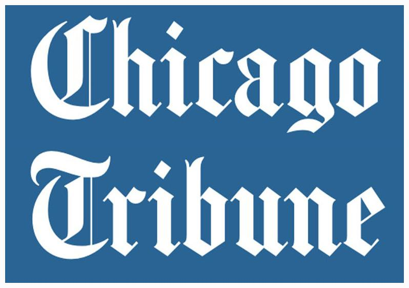 ChicagoTribune logo.jpg