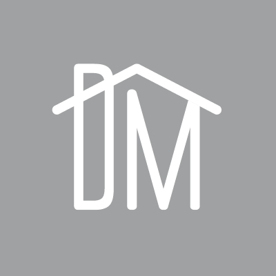 DM gray logo.jpg
