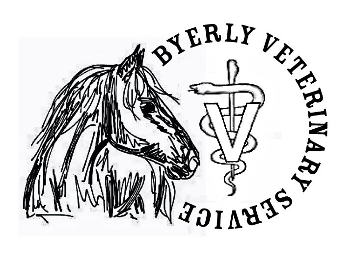 Byerly Veterinary Services, Inc.