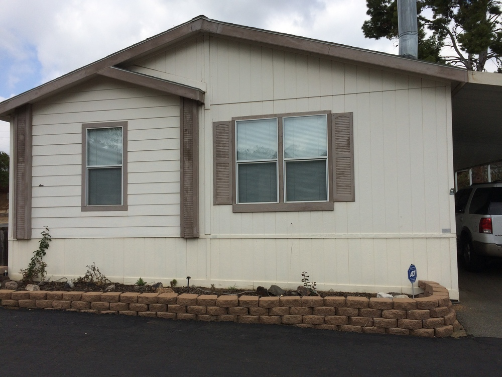 Used Mobile Homes For Sale in Orange County — California Housing on apartments in orange county, model homes in orange county, events in orange county, zip codes in orange county,