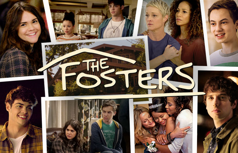 thefosters.jpg