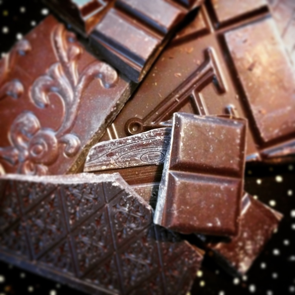 chocolate_bars @chocpro