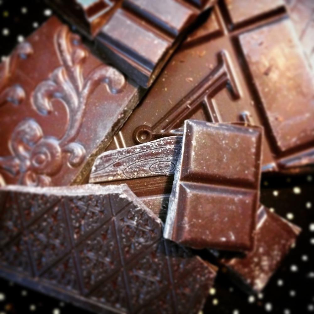 chocolate_bars @chocpro