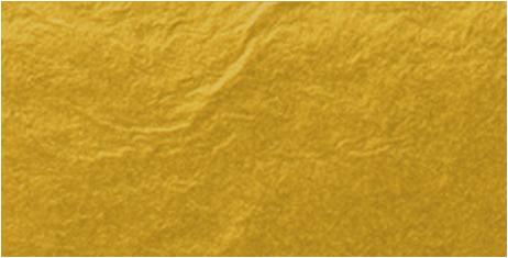 Goodnow Farms