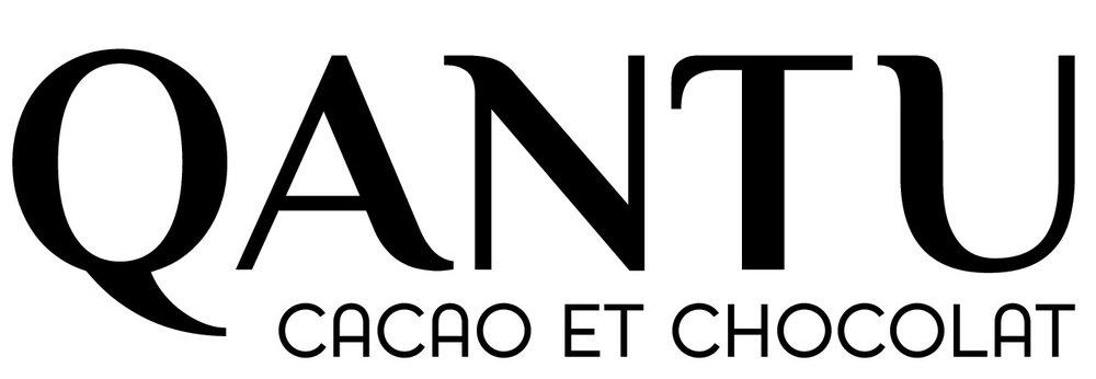 Qantu