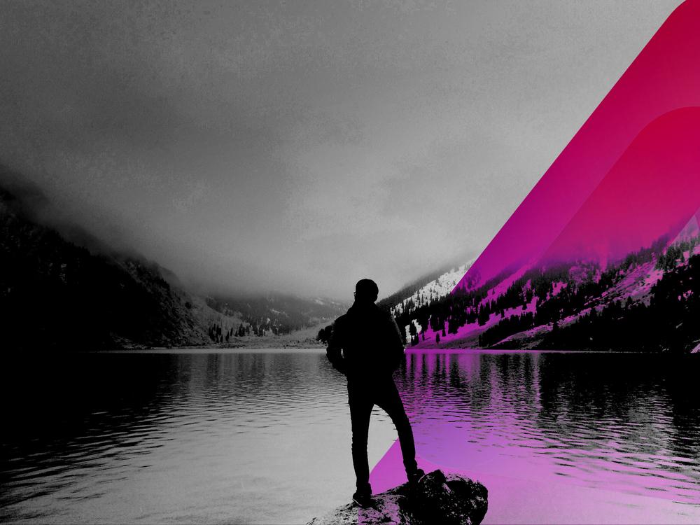 Authention_Pexels_photo-25109_V3d3_GreyPattern.jpg