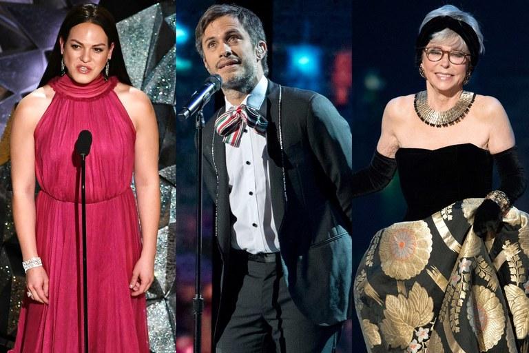 t-Latinx-at-the-Oscars.jpg