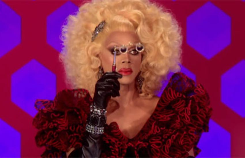 RuPaul_Reading_Is_Fundamental.jpg