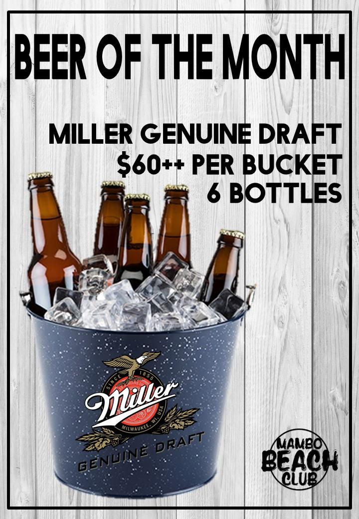 Miller Promo Poster.jpg