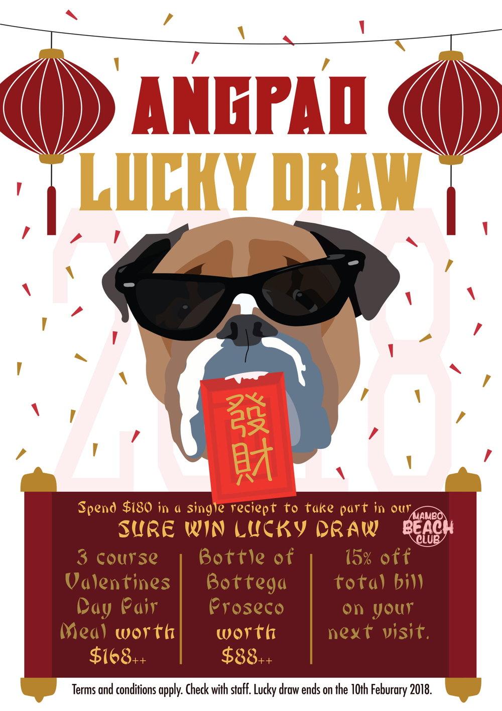 CNY Angpao Draw-1.jpg