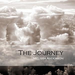 the-journey-cover.jpg