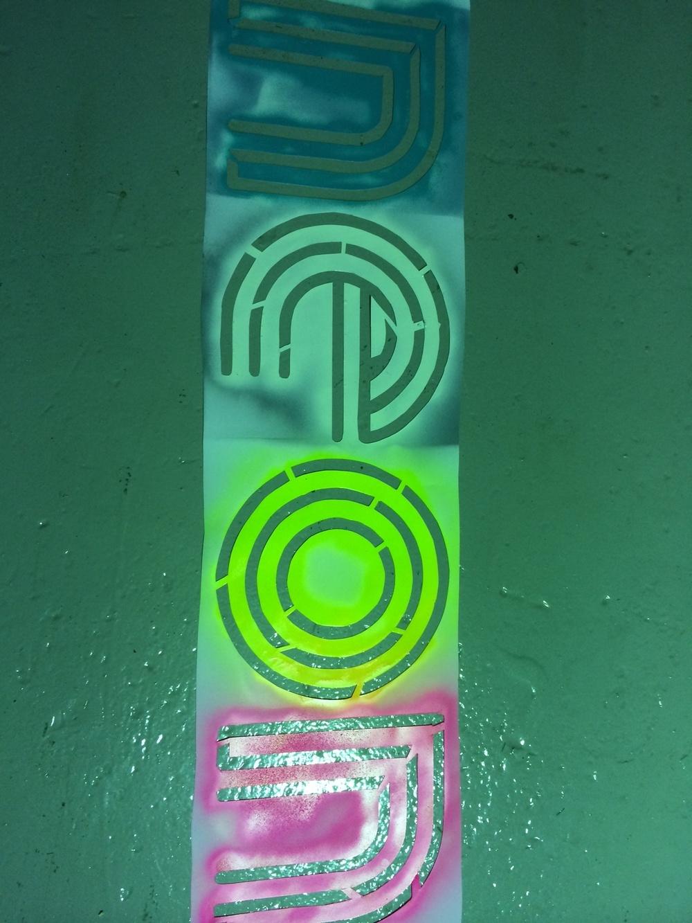 neon 22.JPG