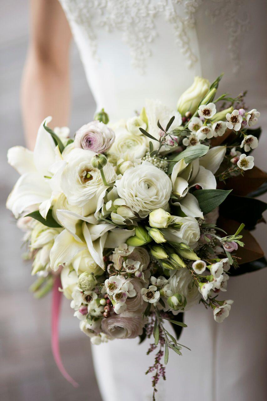 mareko bouquet.JPG