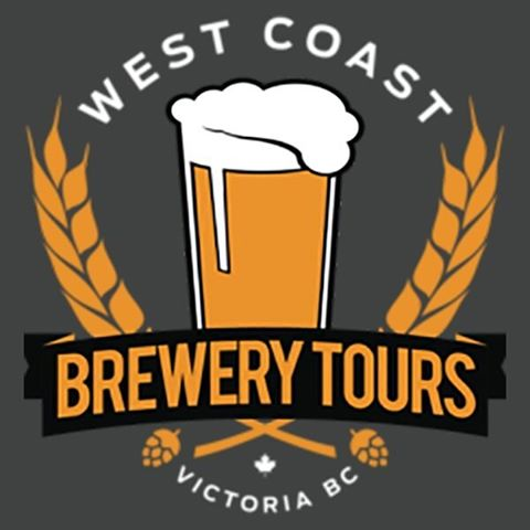 You've never been on a brewery tour like this one. If you're in #Victoria check out @westcoastbrewerytours  http://ow.ly/Qp6r308MewV  #vancouverisland #beer #craftbeer #tours #exploreBC #thingstodo #explorevancouverisland