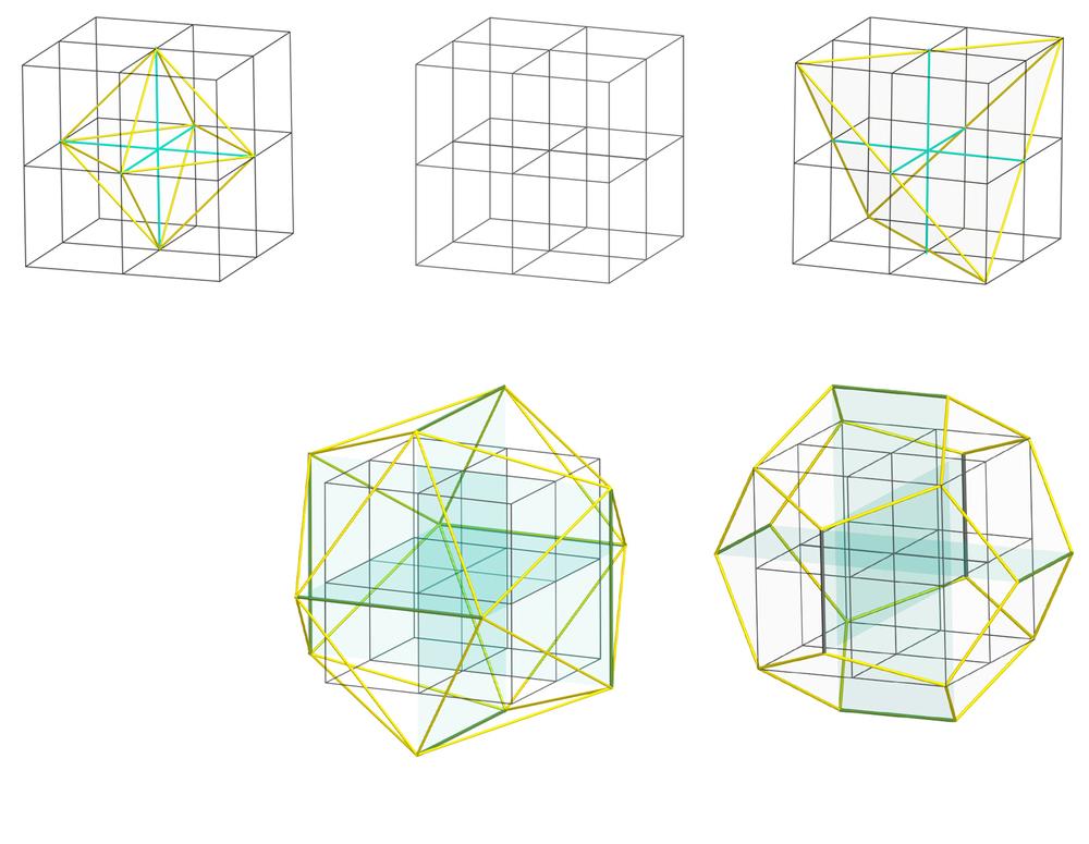3dgrunglage3_Logoless.jpg