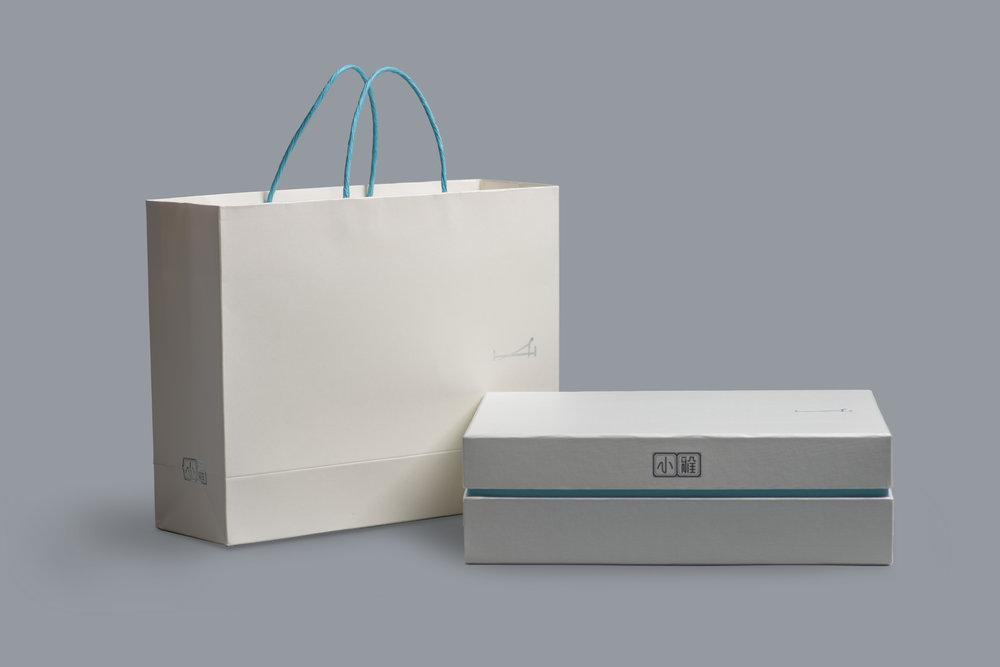 包装与盒子.jpg