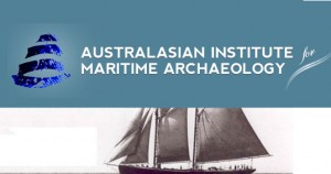 Australian Institute for Maritime Archaeology