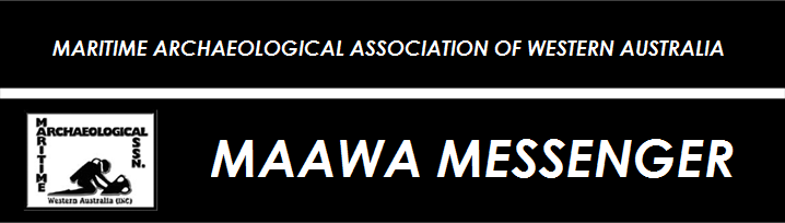MAAWA publishes a monthly newsletter. To open the latest newsletter, click the link above