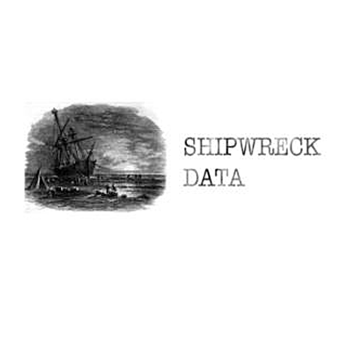 Shipwreck Data
