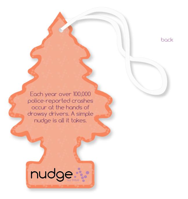 Nudge Trees-04.jpg