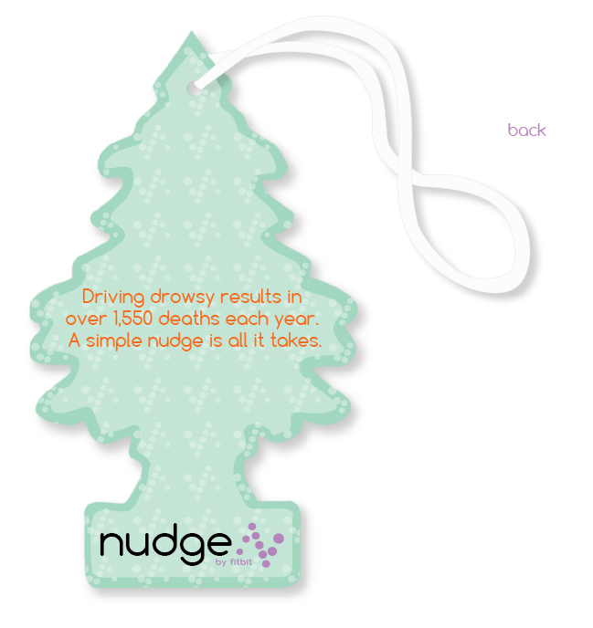 Nudge Trees-02.jpg