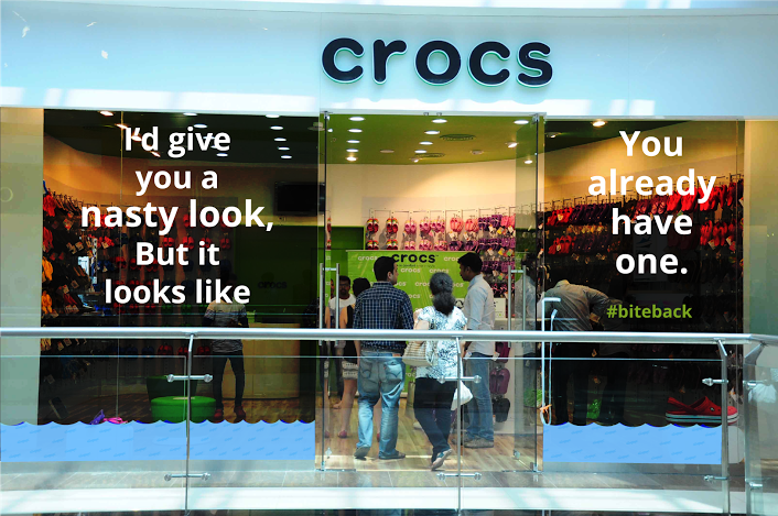 crocs window_look.png
