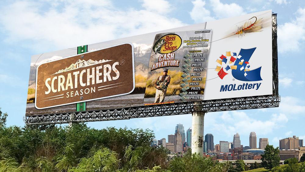 Scratchers_Digital_OOH.jpg