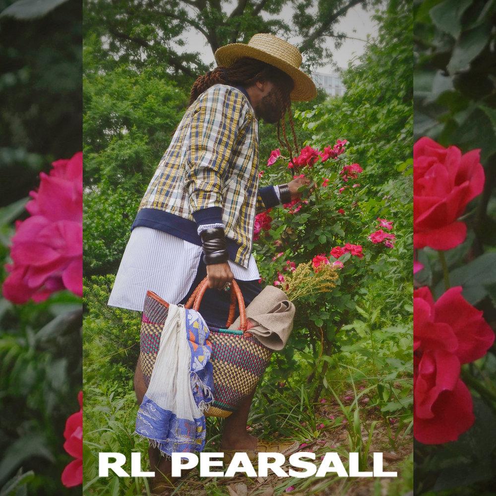 RLLL smelling basket logo.jpg