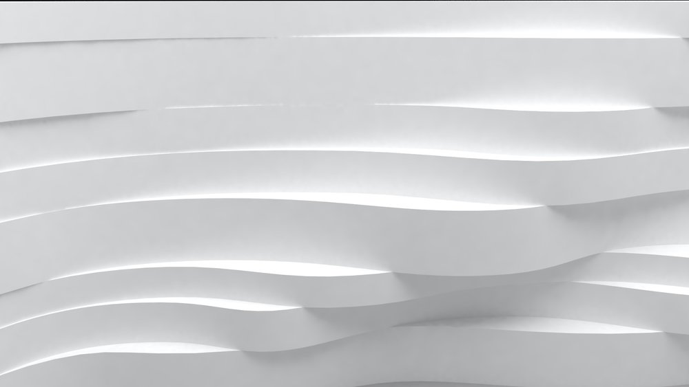 Wave   maya    Fall, 2014   This is a screen capture of a museum design, the theme is wave, Ocean.