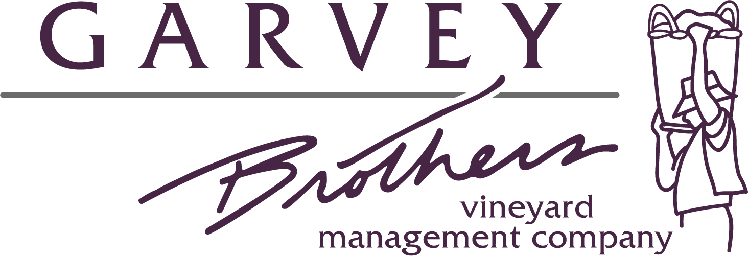 Garvey Vineyard Management - Napa & Sonoma Farming