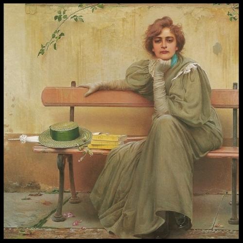 Vittorio_Matteo_Corcos_-_Dreams_-_1896.jpg