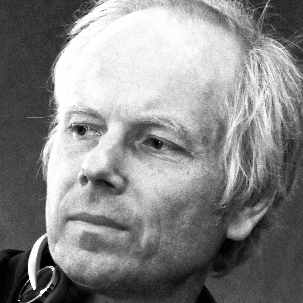 Gilles Bannier