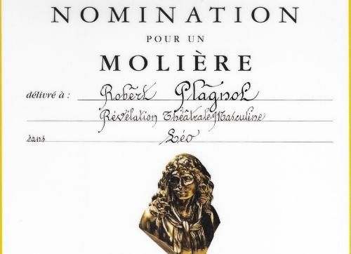 molière 3.jpg