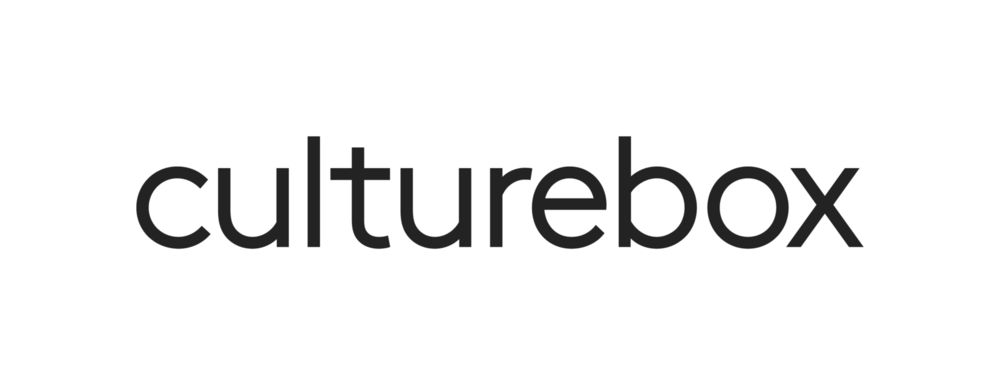 LOGO_CULTURE_BOX.png