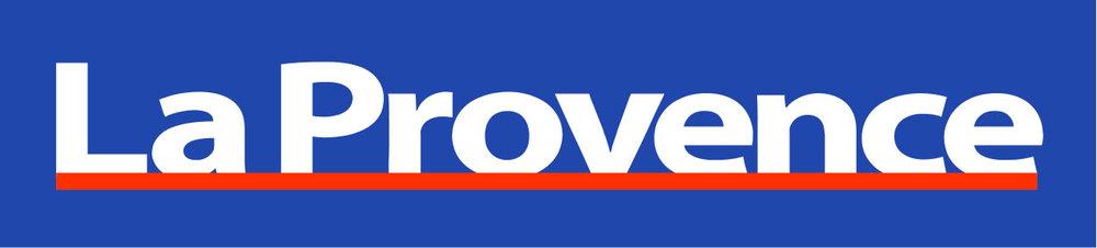 La_Provence_(logo).jpg