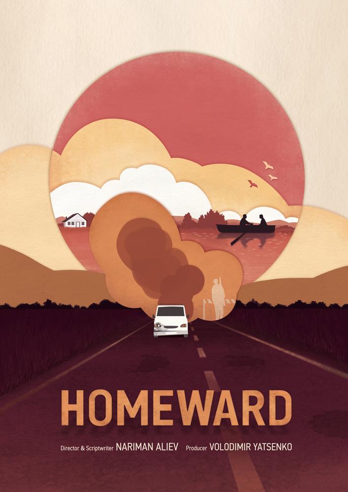 Homeward 26.09 en A4 rgb s.jpg